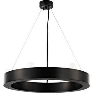 Подвесной светильник Donolux S110906/6