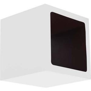 Настольная лампа Donolux DL18419/11WW-White diasonic dl 60bsh настольная лампа black