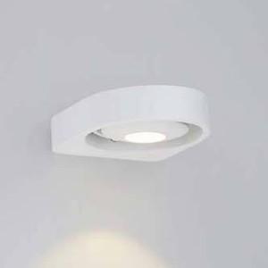 Настенный светильник Donolux DL18696/11WW-White радиотелефон gigaset a120 white