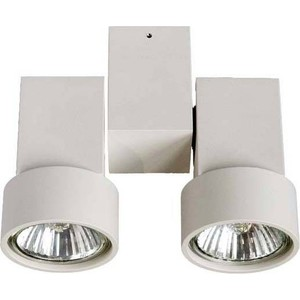 Потолочный светильник Donolux DL18435/12WW-White