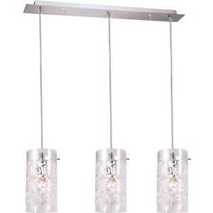 Подвесной светильник Donolux S110197/3 подвесной светильник donolux la cella s110174 3