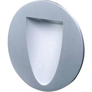 Архитектурный светильник Donolux DL18384/11WW