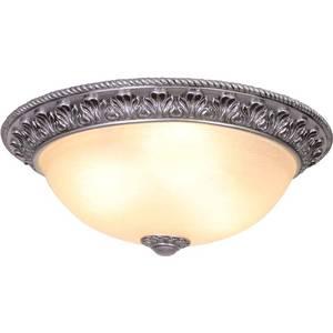 Фото - Потолочный светильник Donolux C110154/3-50 donolux c110151 3 50