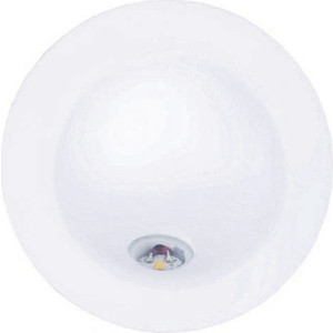 цена Архитектурный светильник Donolux DL18427/11WW-R White