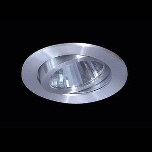 Фото - Точечный светильник Donolux DL18394/11WW-Round 360 degree round finger ring mobile phone smartphone stand holder