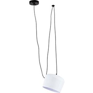 Подвесной светильник Donolux S111013/1B white подвесной светильник donolux s111013 1b grey