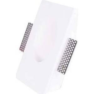 Точечный светильник Donolux DL251G светильник donolux sa1541 sa1543 alu