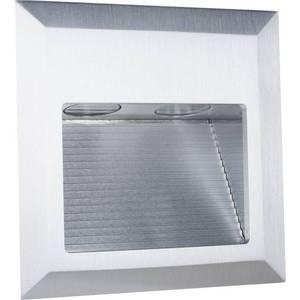 Точечный светильник Donolux DL18372/12WW