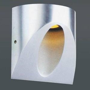 Уличный настенный светильник Donolux DL18376/11WW