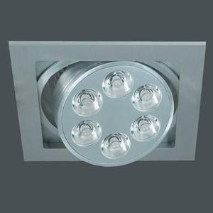 Точечный светильник Donolux DL18363/01WW donolux dl18377 01ww
