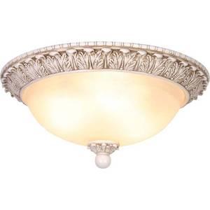 Потолочный светильник Donolux C110008/3-40 потолочный светильник donolux c110160 3 40