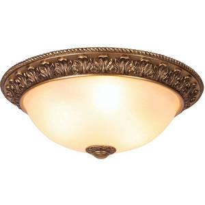 Потолочный светильник Donolux C110155/3-40 потолочный светильник donolux c110160 3 40
