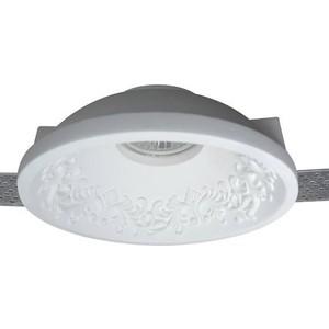 Точечный светильник Donolux DL234G точечный светильник donolux n1625 g