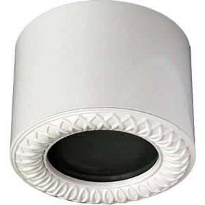 Потолочный светильник Donolux N1566-White