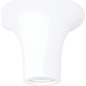 Потолочный светильник Donolux DL262G