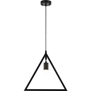 Подвесной светильник Donolux S111016/1B подвесной светильник donolux s111013 1b grey