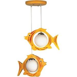 Подвесной светильник Donolux S110024/2 donolux подвесной светильник donolux nature s110024 3