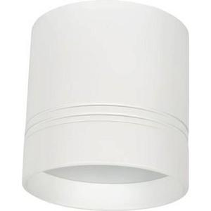 цена на Потолочный светильник Donolux DL18482/WW-White R
