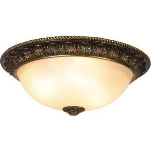 Потолочный светильник Donolux C110156/3-40 потолочный светильник donolux c110160 3 40