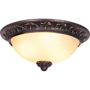 Потолочный светильник Donolux C110160/3-40 потолочный светильник donolux c110160 3 40