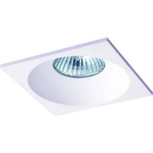 Точечный светильник Donolux DL18412/11WW-SQ White