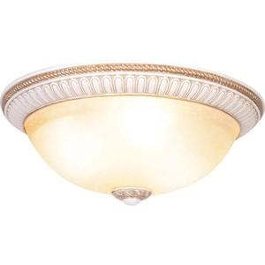 Потолочный светильник Donolux C110159/2