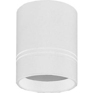 цена на Потолочный светильник Donolux DL18481/WW-White R