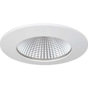 Точечный светильник Donolux DL18466/01WW-White R Dim точечный светильник donolux dl18464 01ww white r dim