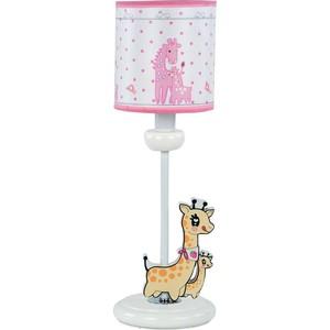 Настольная лампа Donolux T110060/1giraffe