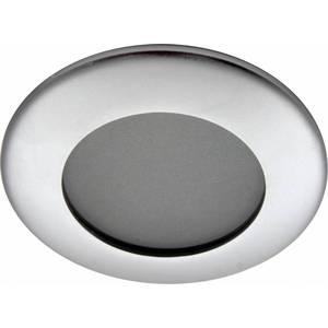 Точечный светильник Donolux N1519-MC влагозащищенный светильник sn1516 mc donolux