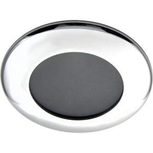 Точечный светильник Donolux N1519-CH donolux n1519 mc