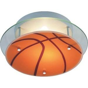 Потолочный светильник Donolux C110017/1 потолочный светильник sinolite 1 90 265 v8 1 c