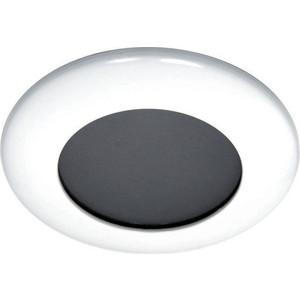 Точечный светильник Donolux N1519-WH donolux n1521 wh