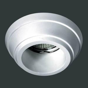Точечный светильник Donolux DL201G точечный светильник donolux n1625 g
