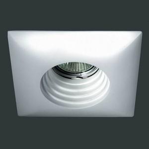 Точечный светильник Donolux DL203G точечный светильник donolux n1625 g