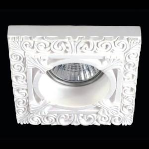 Точечный светильник Donolux DL224G бюстгальтер push up 2 штуки quelle quelle 910298