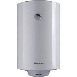 Электрический накопительный водонагреватель Ariston ABS Pro R 50V водонагреватель ariston abs pro r 50v slim
