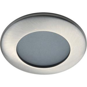 Точечный светильник Donolux N1519-NM donolux n1519 mc