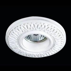 Точечный светильник Donolux DL223G точечный светильник donolux n1625 g