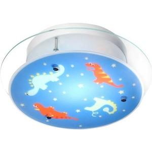 Потолочный светильник Donolux C110020/1 потолочный светильник sinolite 1 90 265 v8 1 c