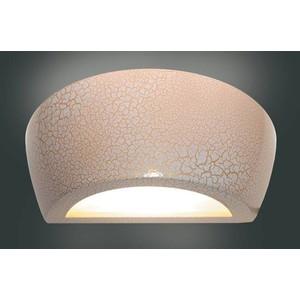 Настенный светильник Donolux DL221G/1W1
