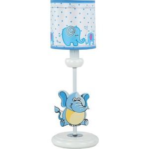 Настольная лампа Donolux T110060/1elephant