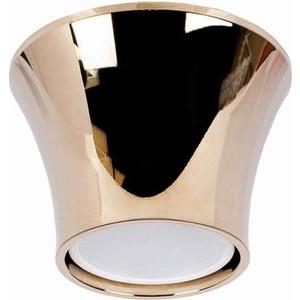 Точечный светильник Donolux N1596-Gold