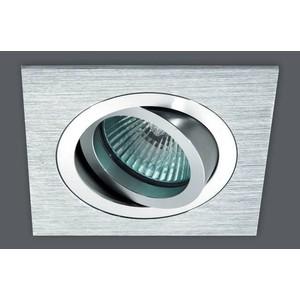 Точечный светильник Donolux SA1520-Alu