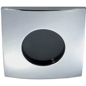 где купить Точечный светильник Donolux SN1515-CH дешево