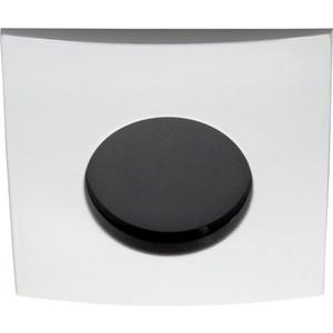 Точечный светильник Donolux SN1515-WH skylark точечный светильник elvan sd 8164 wh gr