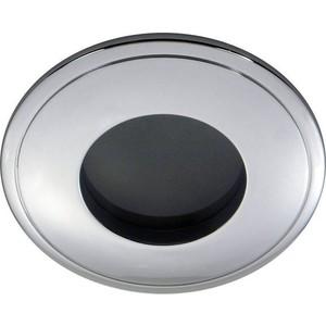 Точечный светильник Donolux N1515-CH точечный светильник donolux n1515 wh
