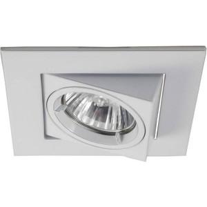 Точечный светильник Donolux SA1601-MC donolux n1519 mc