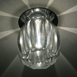 Точечный светильник Donolux DL021