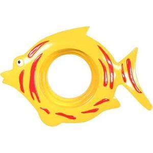 Точечный светильник Donolux DL305G/yellow точечный светильник donolux n1625 g